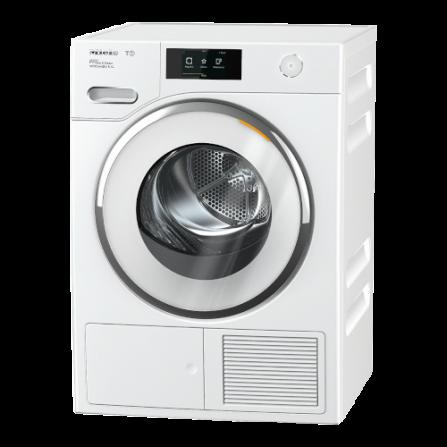 Miele Asciugatrice TWR 860 WP Pompa di Calore 9 Kg A+++ WiFi  Disponibile Pronta Consegna