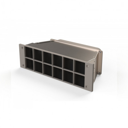 Foster Filtro carbone - 9700 574