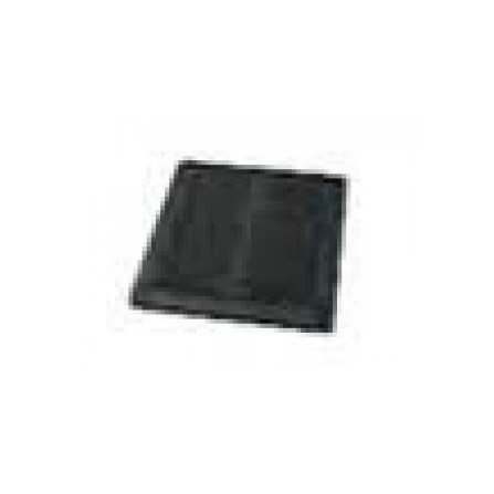 Kit 2 Filtri Carbone  9700 516